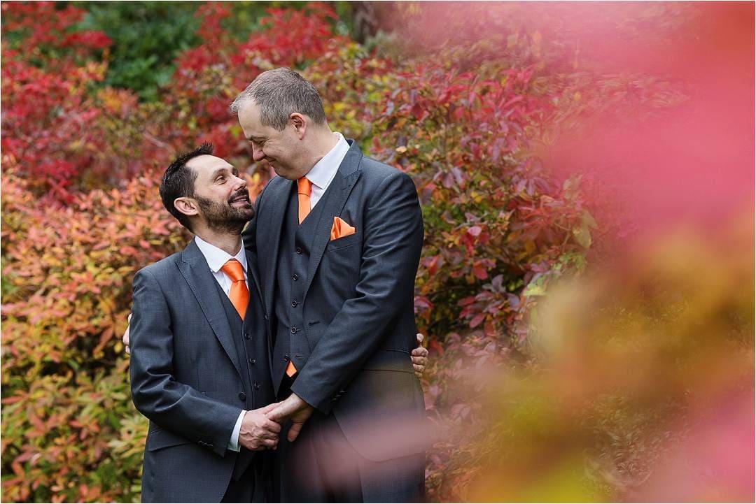 Shaun_and_JP_Rivervale_Barn_Luxury_Wedding_Photography_9
