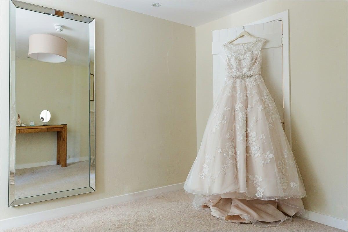 farnham castle wedding photography - sam and stephen - london and